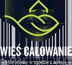 Wieś Całowanie
